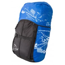 Big Bag Powerkites