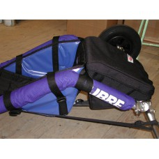 Libre Buggy Bag