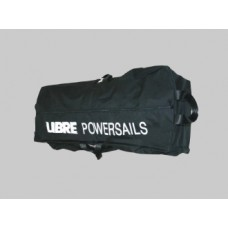 Libre Buggy Equipmenttasche