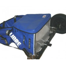 Libre Buggy Bag Dragster