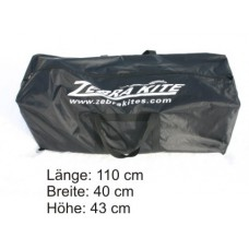 Zebra Kite Transport Bag